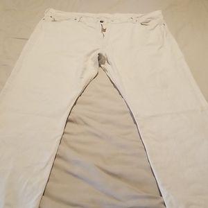 Ralph Lauren Polo Jeans 42/36L